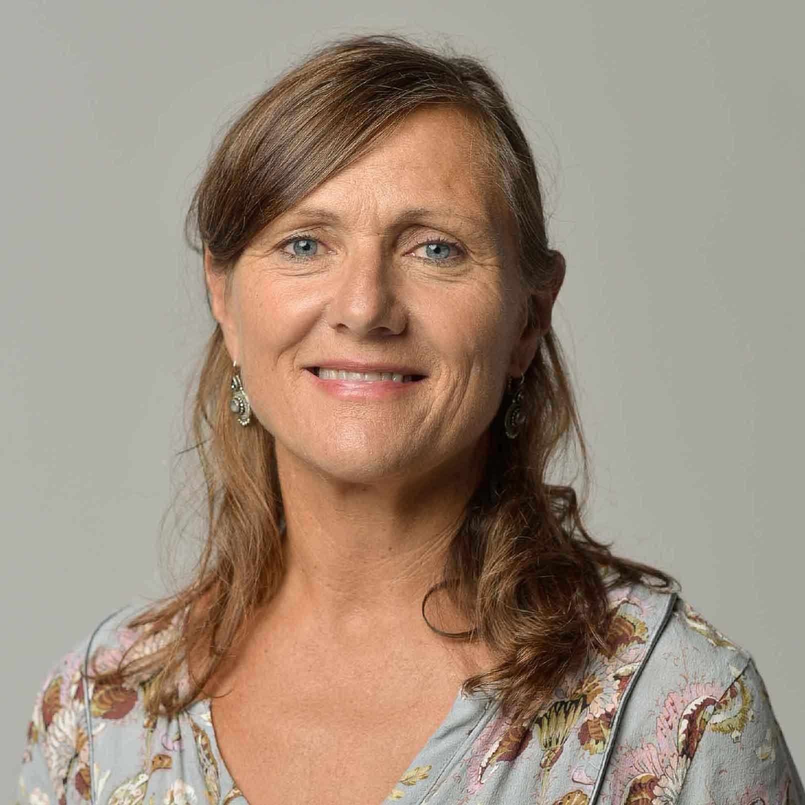 Karin Amrein Yoga Weg in die Freiheit